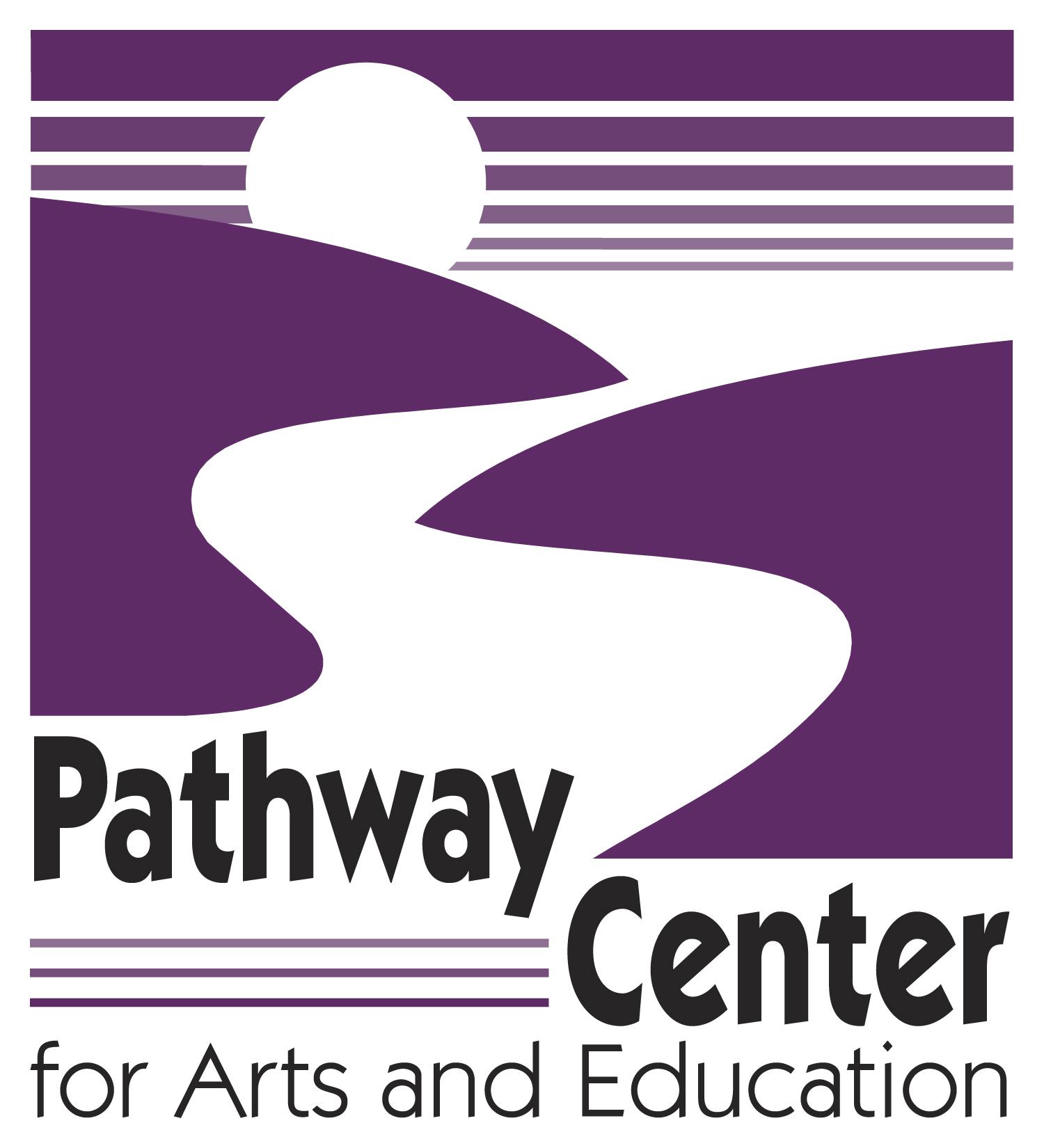 Pathway Center